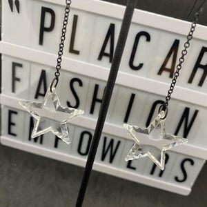 Rock Star 🌟 Earrings